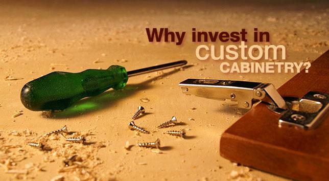 why-custom